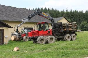 Forsttechnik1