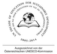 Logo Dekadenprojekt
