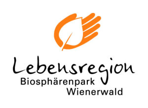logo_bpww