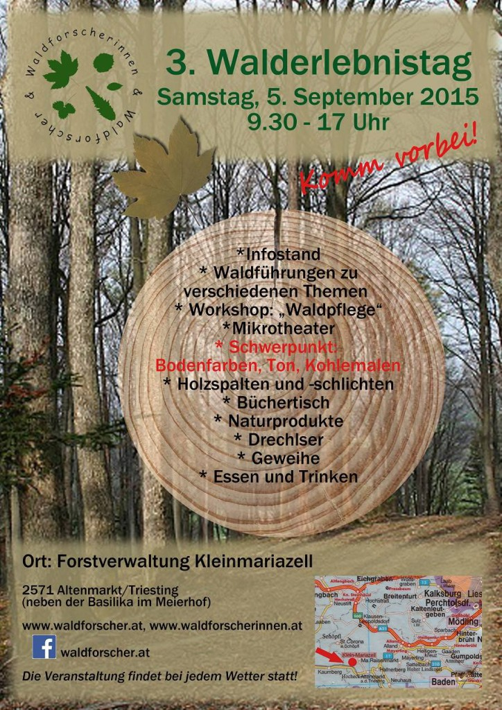 waldforschertag_2015_sept_folder