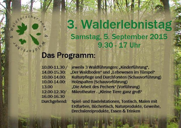 waldforschertag_2015_sept_programm